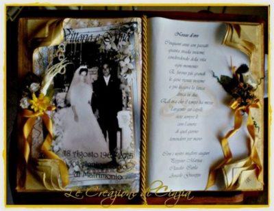 Idee Fotografiche Anniversario : Idee foto per anniversario regali per primo mese di fidanzamento