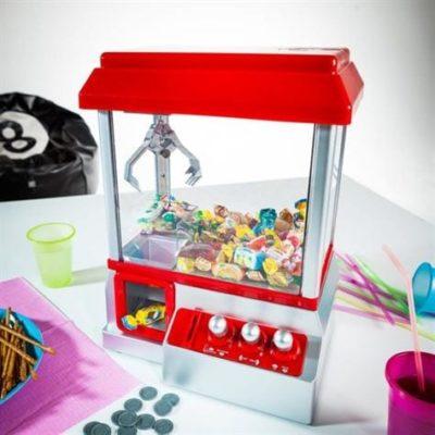 Migliori regali per bambini: consigli e guida all' acquisto