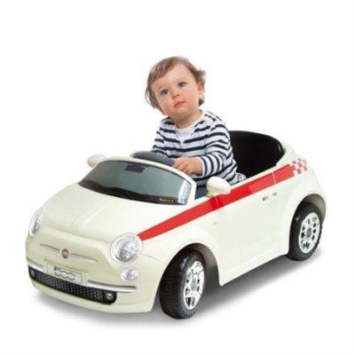 Top 5 regali per bambino di 2 anni: idee e classifica bestsellers