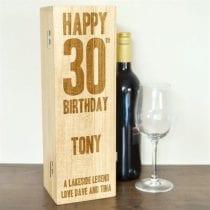 Migliori regali per i 30 anni: idee e classifica bestsellers