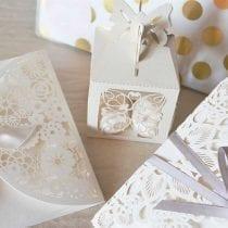 Classifica migliori regali per i testimoni di nozze: idee e classifica bestsellers