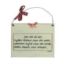 Top 5 regali per la zia: consigli e guida all' acquisto