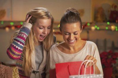 Migliori regali per le sorelle: idee e guida all' acquisto