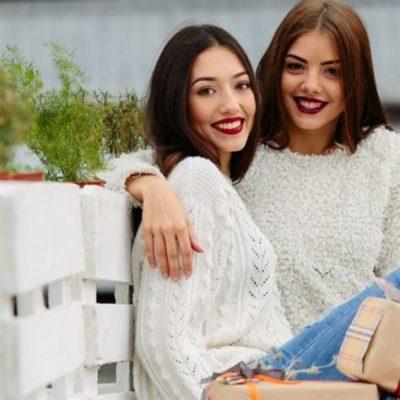 Top 5 regali per le sorelle: consigli e classifica bestsellers