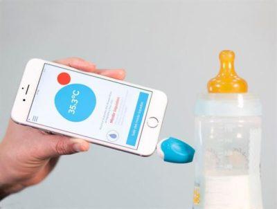 Migliori regali per neonato maschio: idee e guida all' acquisto