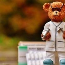 Migliori regali per un medico: idee e guida all' acquisto