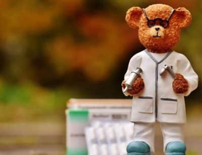 Miglior regalo per un medico