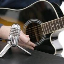 Migliori regali per un musicista: consigli e guida all' acquisto