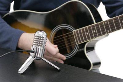 Offerte regalo per un musicista