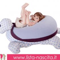 Classifica migliori regali per una neonata: idee e classifica bestsellers