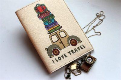 Offerte regalo per viaggiatori