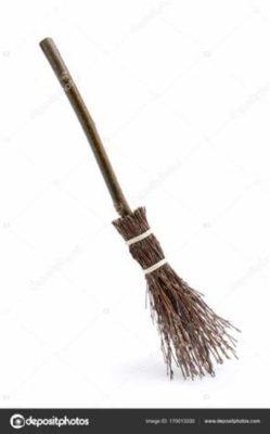Miglior scopa magica