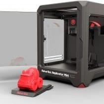 Migliori stampanti 3d: alternative, offerte, scegli la migliore!