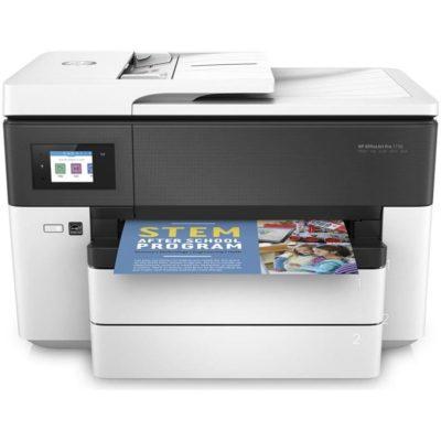 Offerte stampante a3 colori