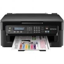 Top 5 stampanti a4: recensioni, offerte, scegli la migliore!