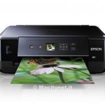 Classifica stampanti airprint: recensioni, offerte, guida all' acquisto