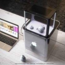 Migliori stampanti apple: alternative, offerte, guida all' acquisto