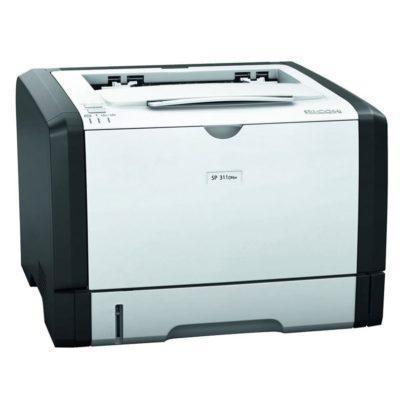 Top 5 stampanti bianco nero: recensioni, offerte, guida all' acquisto
