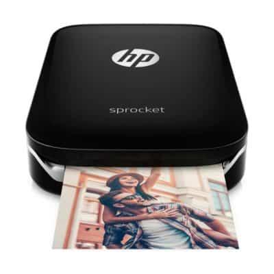 Miglior stampante bluetooth