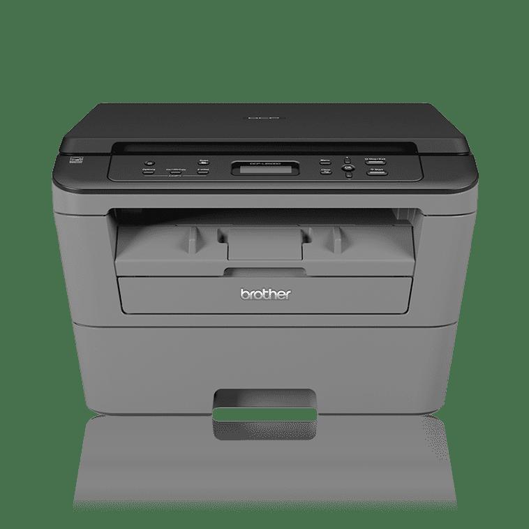 Migliori stampanti brother laser: recensioni, offerte, scegli la migliore!