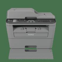 Classifica stampanti brother multifunzione: recensioni, offerte, scegli la migliore!