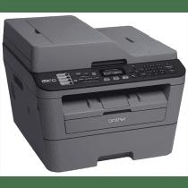 Migliori stampanti brother: recensioni, offerte, guida all' acquisto
