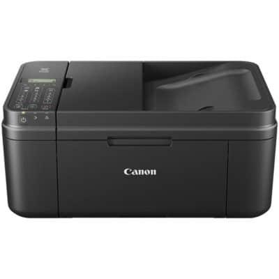 Offerte stampante canon