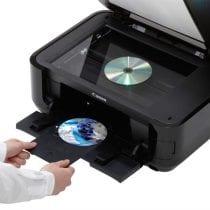 Top 5 stampanti dvd: recensioni, offerte, scegli la migliore!