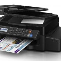 Migliori stampanti epson ecotank: recensioni, offerte, scegli la migliore!