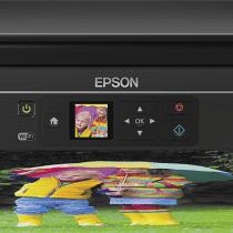 Migliori stampanti epson wi-fi: recensioni, offerte, guida all' acquisto