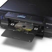 Migliori stampanti epson xp: recensioni, offerte, guida all' acquisto