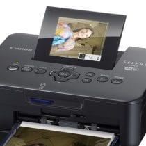 Classifica stampanti fotografiche: recensioni, offerte, scegli la migliore!