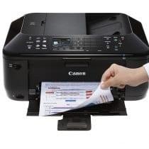 Top 5 stampanti fronte retro automatiche: recensioni, offerte, guida all' acquisto