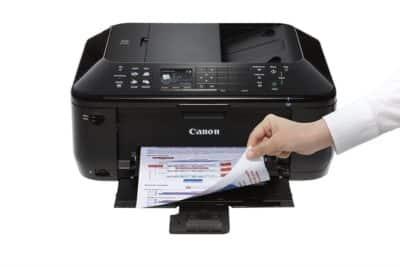 Miglior stampante fronte retro automatico