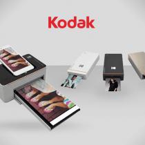 Classifica stampanti kodak: alternative, offerte, scegli la migliore!