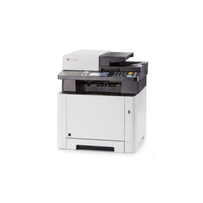 Classifica stampanti kyocera: alternative, offerte, guida all' acquisto