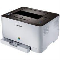 Top 5 stampanti laser colori: recensioni, offerte, guida all' acquisto