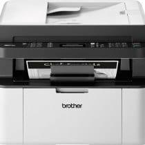 Classifica stampanti laser multifunzione: recensioni, offerte, scegli la migliore!