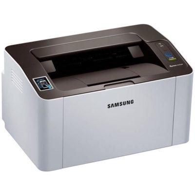 Miglior stampante laser samsung