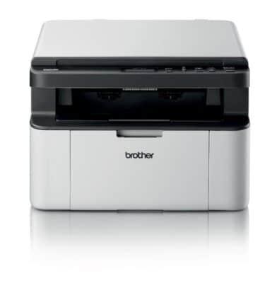 Offerte stampante multifunzione brother