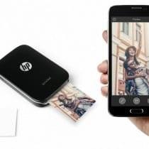 Migliori stampanti per cellulare: alternative, offerte, guida all' acquisto