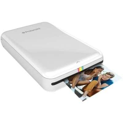Top stampante polaroid
