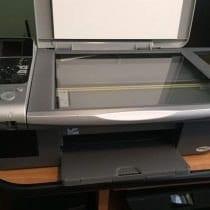 Classifica stampanti scanner fotocopiatrici: recensioni, offerte, scegli la migliore!