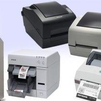 Top 5 stampanti termiche: alternative, offerte, guida all' acquisto