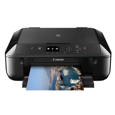 Top 5 stampanti toner: recensioni, offerte, scegli la migliore!