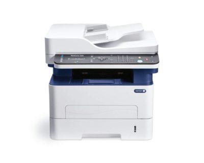 Miglior stampante xerox