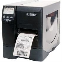 Migliori stampanti zebra: alternative, offerte, scegli la migliore!