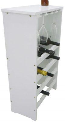 offerta cantinette mobile porta vino