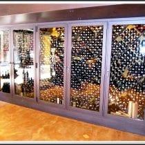 Classifica vetrine per vini: opinioni, offerte, scegli la migliore! (Marzo 2019)