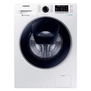 lavatrice Samsung WW80K4430YW/ET